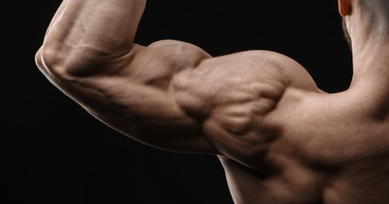 3 Alternative Overload Methods to Improve Strength and Muscle Mass