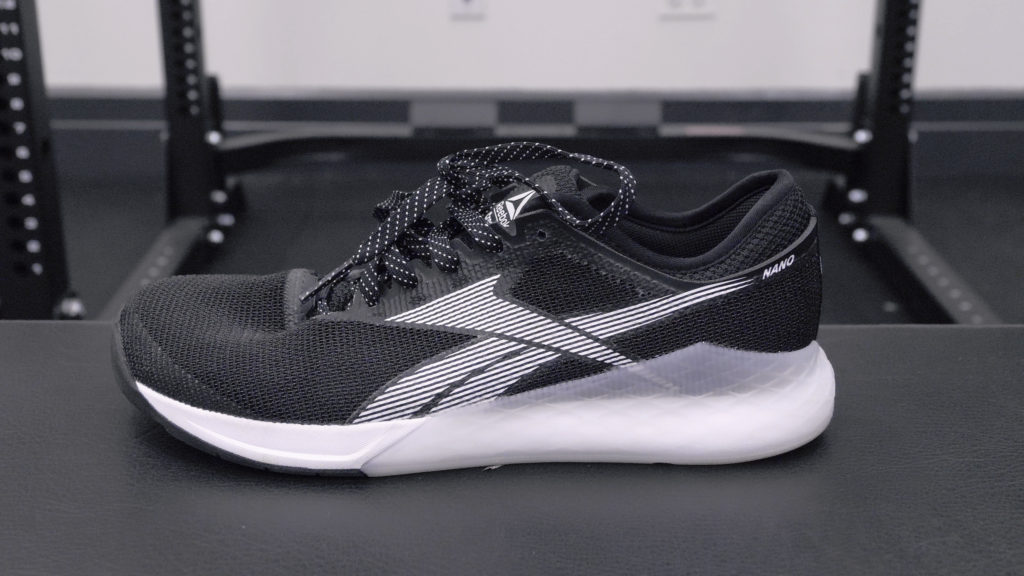 separation shoes 3812c 096bc Reebok CrossFit Nano 9