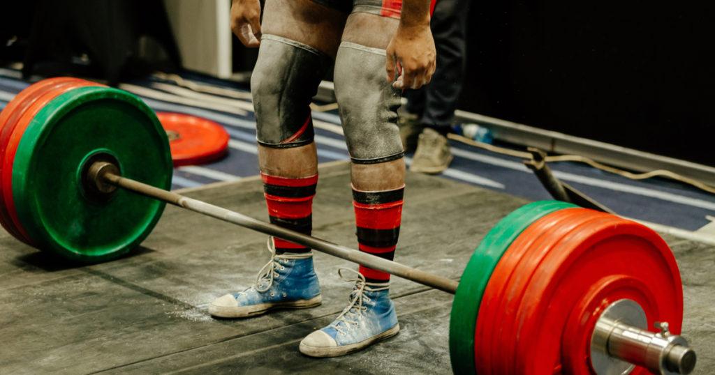 Are Knee Sleeves Worth It?