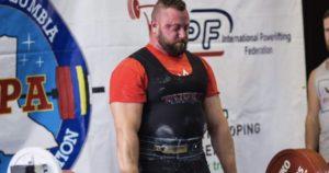 6 Meet Mistakes An Elite Powerlifting Coach Always Sees