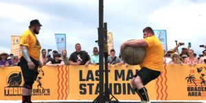 wsm day 3 recap