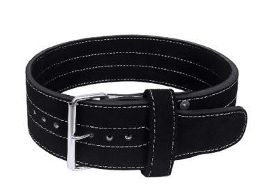 Hawk Single-Prong Lifting Belt