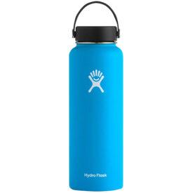 Hydro Flask 32 oz Water Bottle