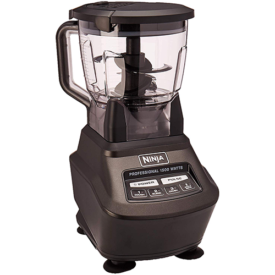 Ninja Mega Kitchen System (BL770) Blender