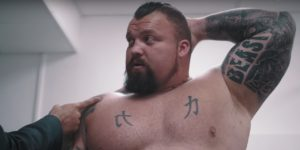 eddie hall featured