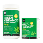 green vibrance cbd