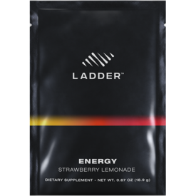 Ladder Energy