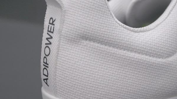 Adidas Adipower 2 Weight