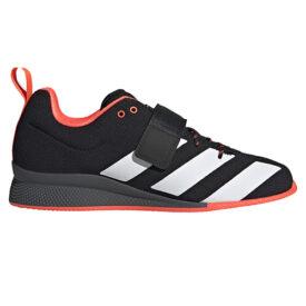 Adidas AdiPower II