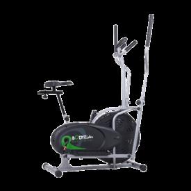 Body Rider Elliptical Trainer