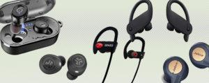 Best Bluetooth Heaphones
