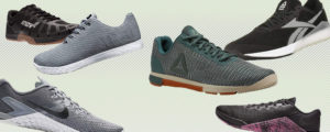 Best Cross Trainers