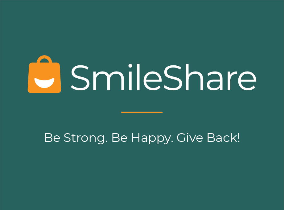 Smile Share