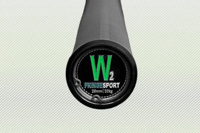 Fringe Sport Black Friday