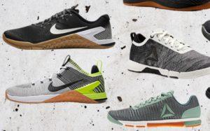 Rogue Fitness Shoe Sale