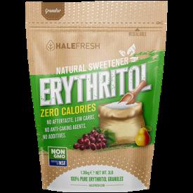 Halefresh Erythritol