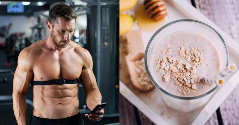 10 Ways to Naturally Increase Your Appetite
