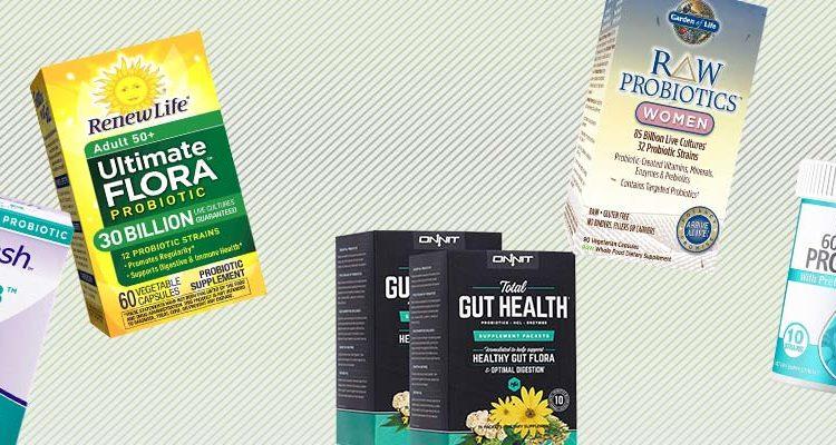 probiotics featured