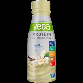 Vega Protein Nutrition Shake