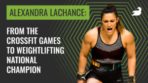 Alexandra LaChance