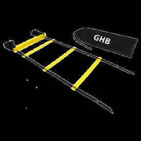 GHB Pro Agility Ladder Agility