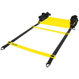 SKLZ Ladders