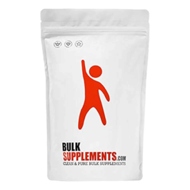 BulkSupplements B6