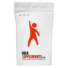 BulkSupplements Citrulline
