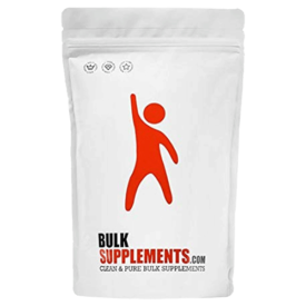 BulkSupplements Pure Niacin Powder