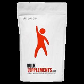 Bulk Supplements Beta-Alanine