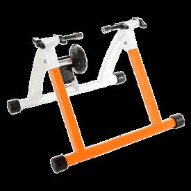 Conquer Portable Indoor Bike Trainer Exercise Machine