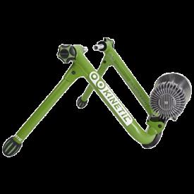Kinetic by Kurt Kinetic Road Machine 2.0 Fluid Trainer