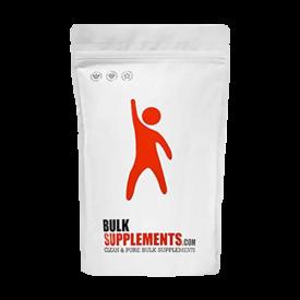BulkSupplements Vitamin E Powder