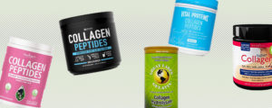 Best Collagen