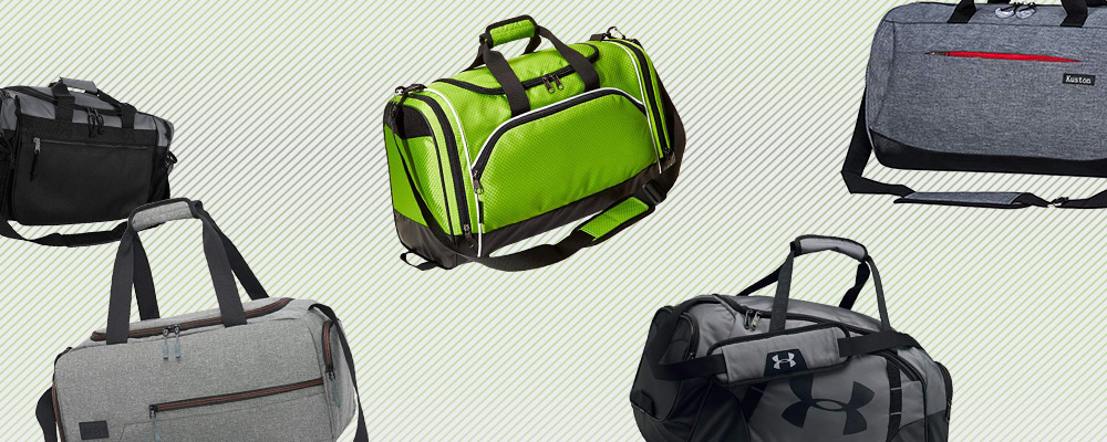 GymBags