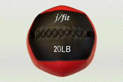 j/fit Soft Wall Ball