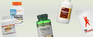 Best Niacin