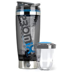 PROMiXX iX-R Rechargeable Shaker Bottle