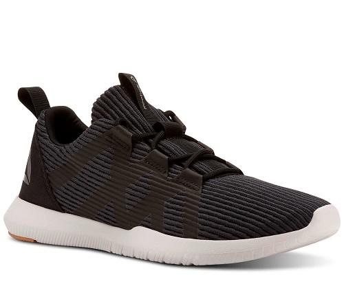 Reebok Reago Pulse Shoes