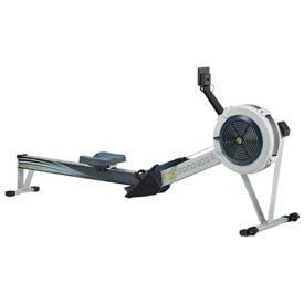 Concept2 Indoor Rowing Machine