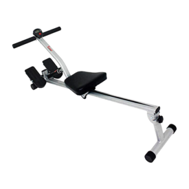 Sunny Health and Fitness Machine Rower