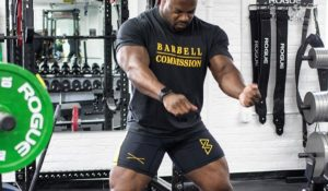 Sumo or Conventional Deadlift