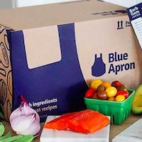 blue apron feature