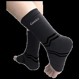 gonicc Professional Foot Sleeve