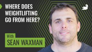 Sean Waxman