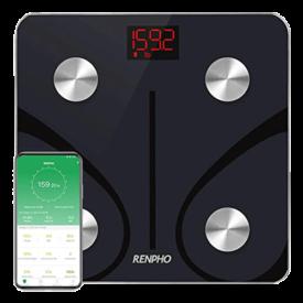 RENPHO Smart Digital Scale