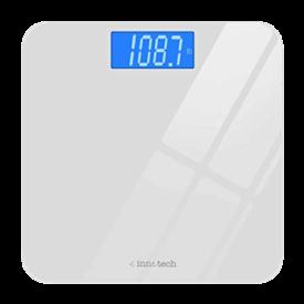 Innotech Digital Bathroom Scale
