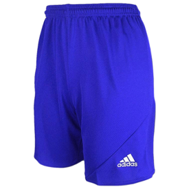 adidas Performance Men's Striker Athletic Short