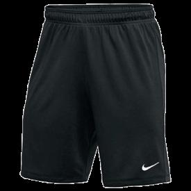 Nike Men's Soccer Park II Shorts