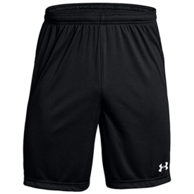 Under Armour Men's Golazo 2.0 Soccer Short